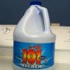 101 bleach
