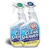 Arm & Hammer Clean Shower spray