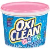 baby oxiclean powder