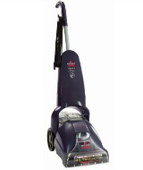Bissell Powerlifter Power Brush Upright Deep Cleaner