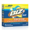 BIZ stain fighter powder