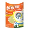 bounce dryer bar, fresh linen scent