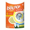bounce dryer bar, outdoor fresh scent