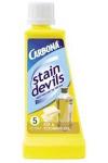 carbona stain devil 5