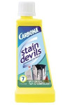 carbona stain devil 7