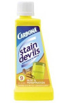 carbona stain devil 9