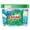 cascade actionpacs, fresh scent