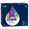 cheer powder detergent