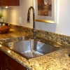 shine stainless steel sink