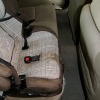 How To Get A Soda Stain Out Of Car Seat