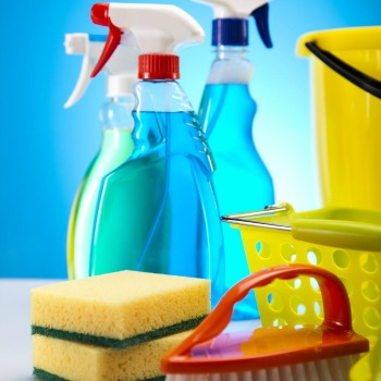 don't forget these places to clean
