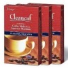 cleancaf coffeemaker cleaner