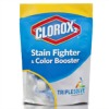 clorox 2 stain fighter and color booster packs