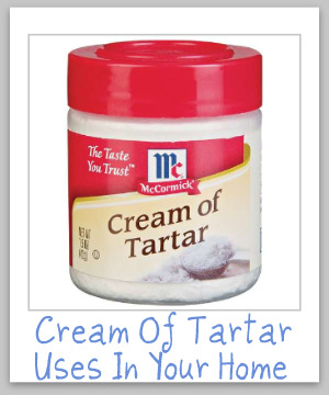 recipe: cream of tartar in tamil [7]