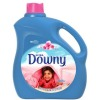 downy april fresh liquid softener