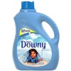 downy clean breeze scent