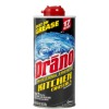 drano kitchen crystals