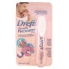 dreft pretreating pen