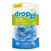 dropps, fresh scent