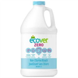 Ecover laundry bleach