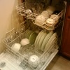 Over 30 Kitchen Cleaning Hints To Make This Chore Easier