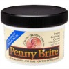 EZ Brite Penny Brite paste, copper cookware cleaner
