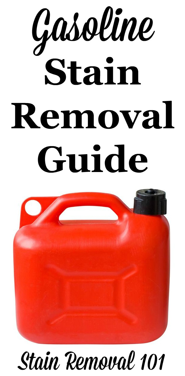 removing gasoline from carpet carpet review. Black Bedroom Furniture Sets. Home Design Ideas