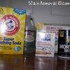 homemade dishwasher detergent ingredients