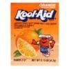 orange kool aid