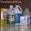homemade drain cleaner ingredients