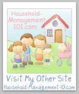 Household Management 101