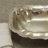 polish silver