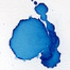 ink spot
