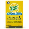 Lemi Shine machine cleaner