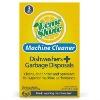 Lemi Shine machine cleaner