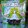 maggies soap nuts