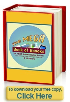 mega ebook