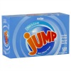 Meijer Jump dryer sheets, free and clear scent