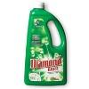 melaleuca ecosense diamond brite dishwasher detergent gel