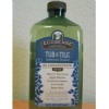 melaleuca ecosense tub and tile cleaner