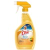 mr. clean antibacterial spray, citrus scent