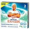 mr clean magic remover