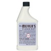 mrs meyers toilet bowl clean, lavender scent
