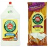 Murphy Oil Soap squirt & go and wipes