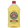 murphys oil soap