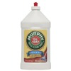 murphys oil soap, squirt and mop formula