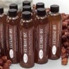 naturoli extreme 18 soap nuts liquid