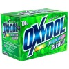 oxydol powder