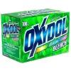 Oxydol powder detergent