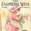the farmers wife magazine cover